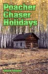 Poacher Chaser Holidays